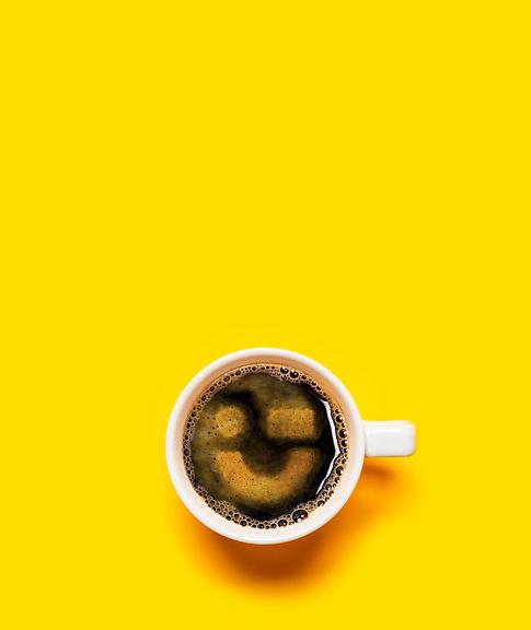 taza café.jpg