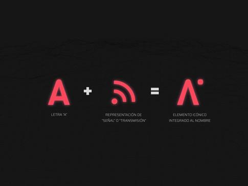 branding-logotipo-inteda-02.jpg