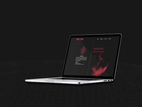 laptop-website-inteda.jpg