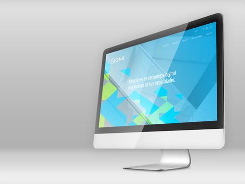 website-gnr-08.jpg