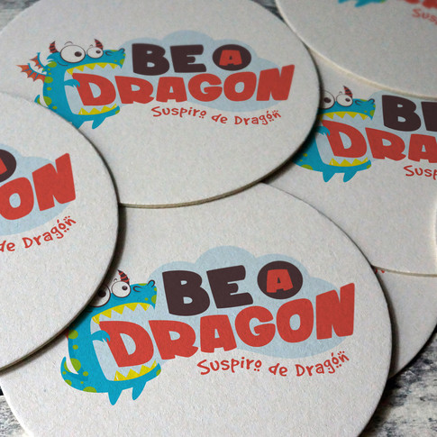 etiqueta-beadragon-3.jpg
