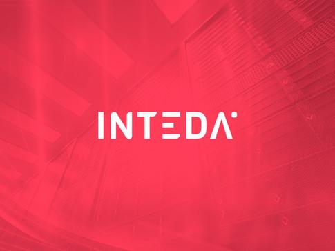 branding-logotipo-inteda-01.jpg