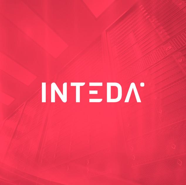 INTEDA