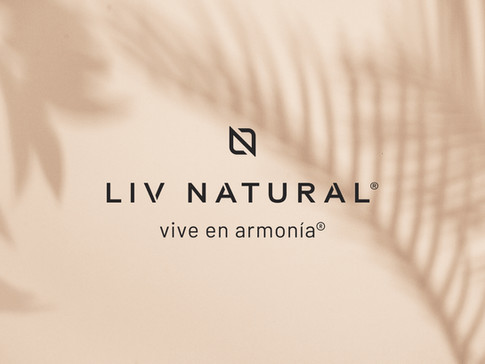 Logo_LivNatural.jpg