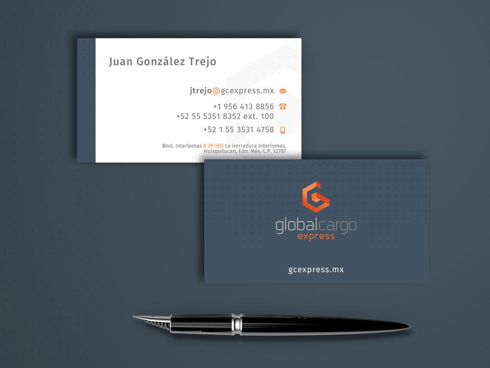 gc-tarjetapresentación.jpg