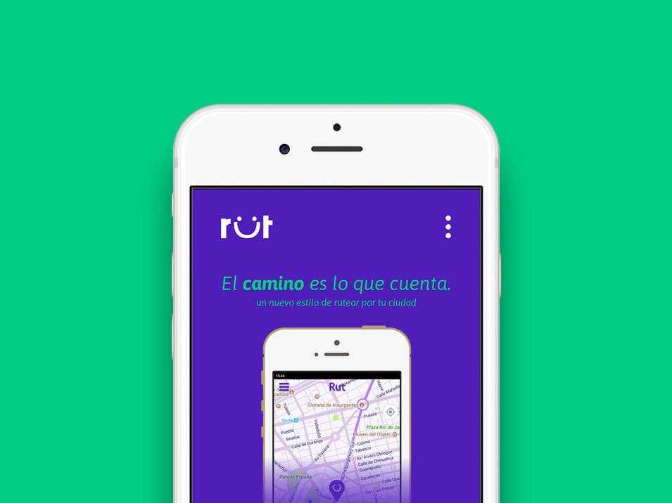 website-rut-11.jpg