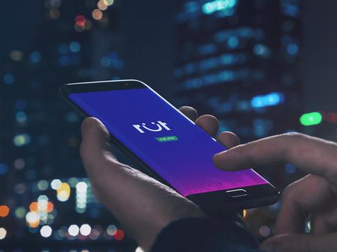 app-rut-3.jpg