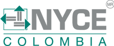 Logo_NYCE_Colombia.png