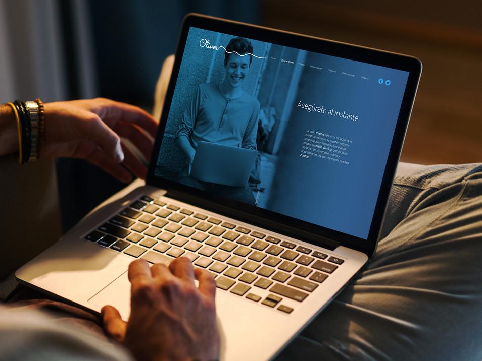 laptop-oliver.jpg