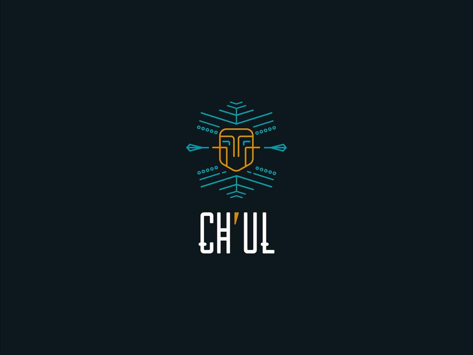 identidad-chul-01.jpg