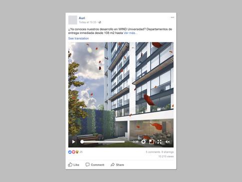 facebook-post-desktop-video.jpg