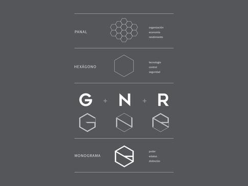 identidad-gnr-04.jpg