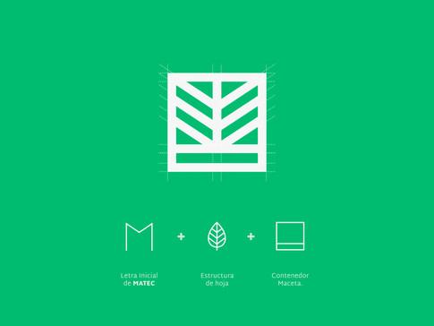 Logo-MATEC.jpg