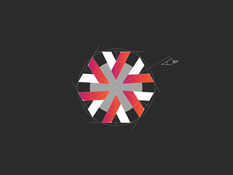 viella-logotipo-construccion.jpg