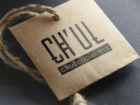 etiqueta-chul-09.jpg