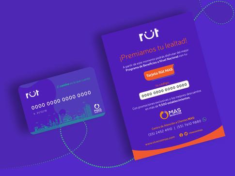 giftcard-rut-5.jpg