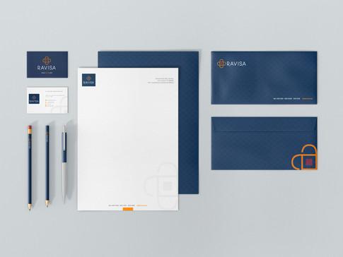 branding-ravisa-01.jpg
