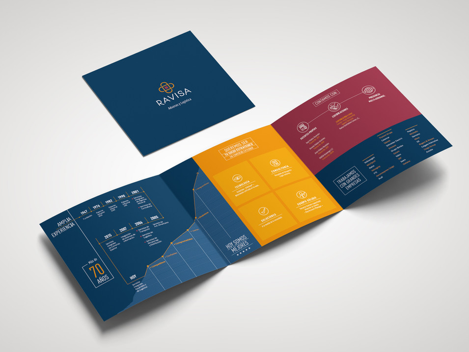 brochure-ravisa-02.jpg