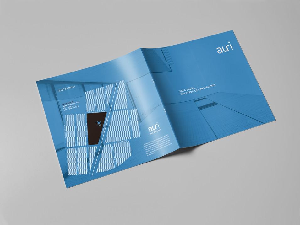 brochure_outside.jpg