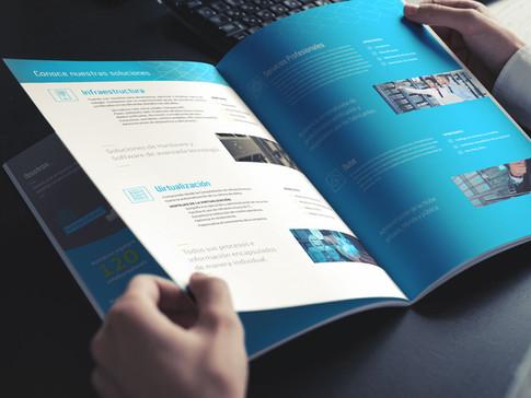 brochure-gnr-07.jpg