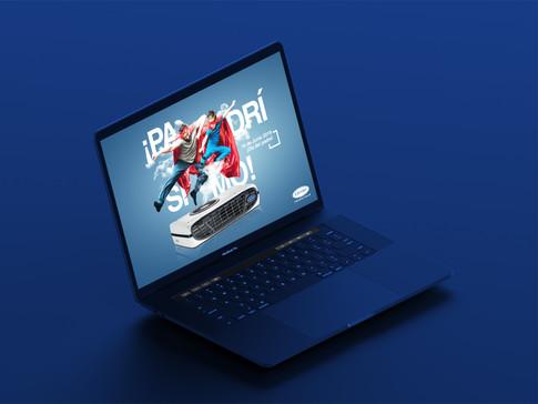 mockup_laptop.jpg