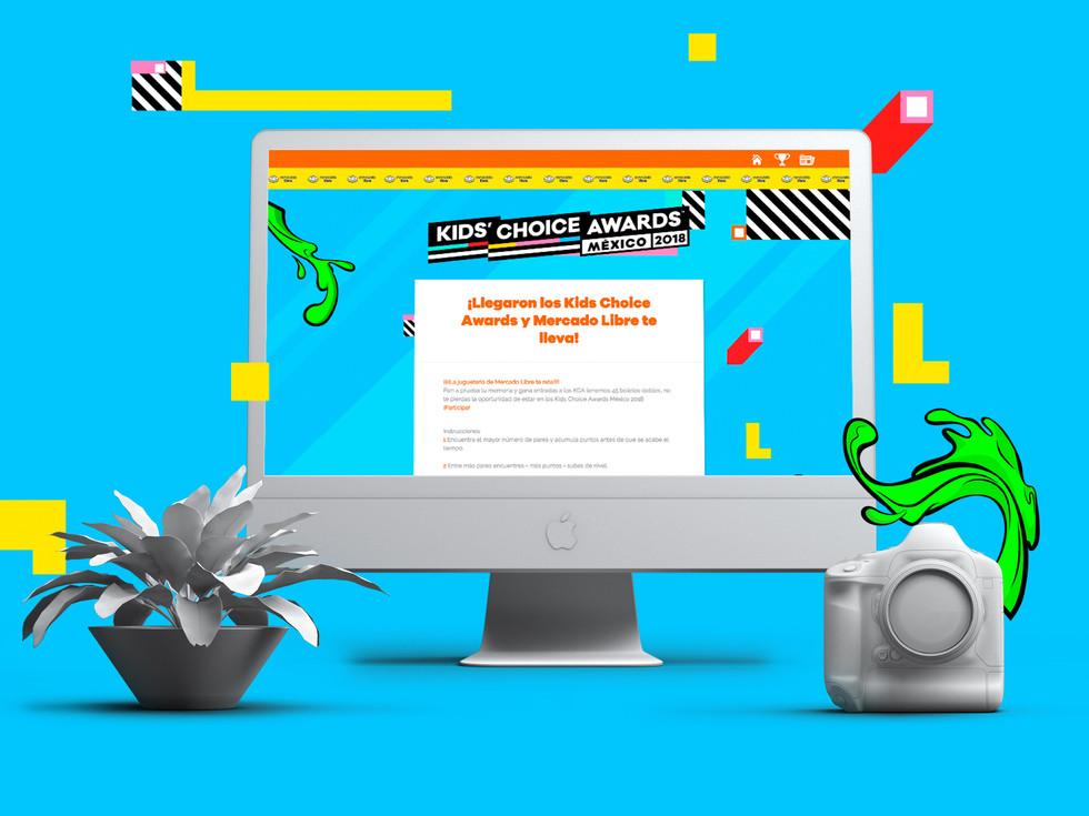 website-desktop-nickelodeon.jpg