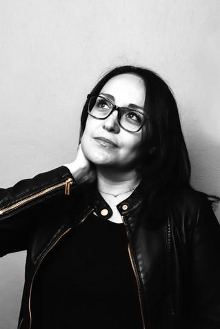 Liliana Ortiz