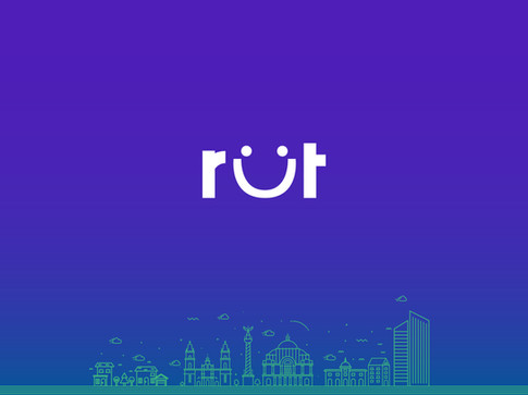 identidad-rut-1.jpg