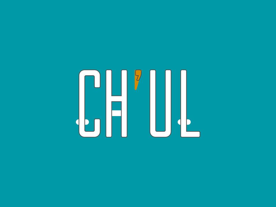 identidad-chul-04.jpg
