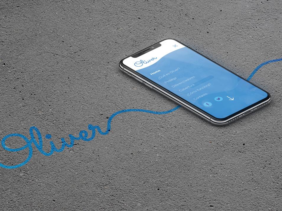 mobile-oliver.jpg