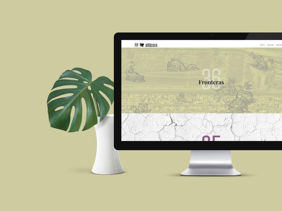 website-bitacora-2.jpg