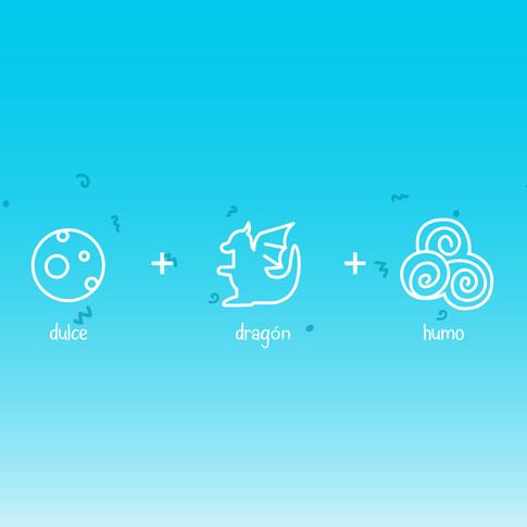 identidad-beadragon-2.jpg