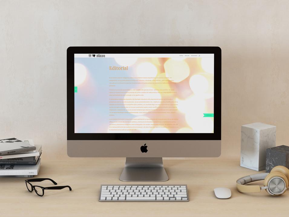 website-bitacora-11.jpg