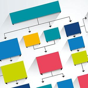 design-_0006_arquitectura-de-marca-incit