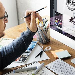 design-_0008_identidad-visual-incitrus.j