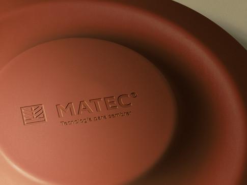 Maceta-MATEC.jpg