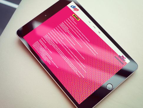 website-ipad-danup-8.jpg