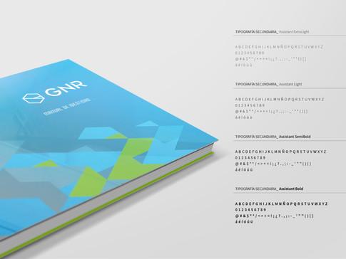 manual-gnr-02.jpg