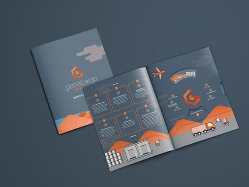 gc-folder.jpg