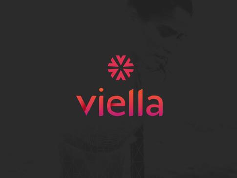 viella-logotipo.jpg