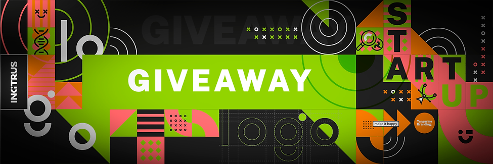 GIVEAWAY-LOGO-BANNERBANNER.png