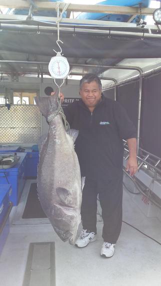 Seasprite Charters 51kg Hapuka.jpg