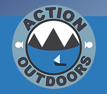 ActionOutdoors.png