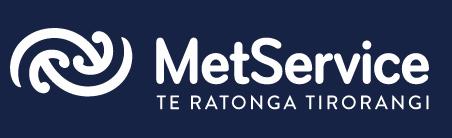 MetService.png