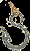 Seasprite Charters logo