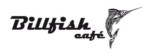 BillfishCafe.jpg