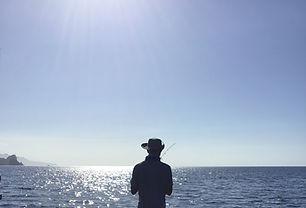 Seasprite Blue Horizon.jpg