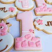 First-birthday-cookie-140132.jpg