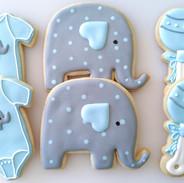 Baby-shower-elephant-cookie-124837.jpg