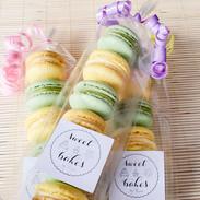 Macarons-Sleeves-153352.jpg